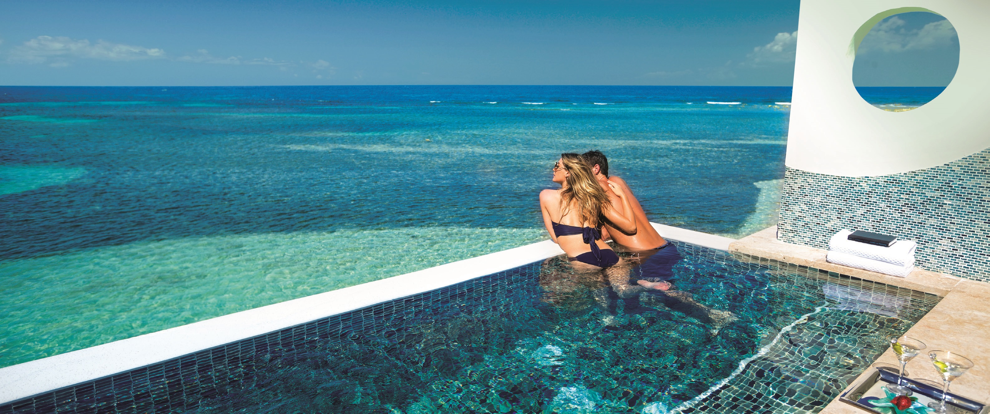 The Top 5 Honeymoon Destinations