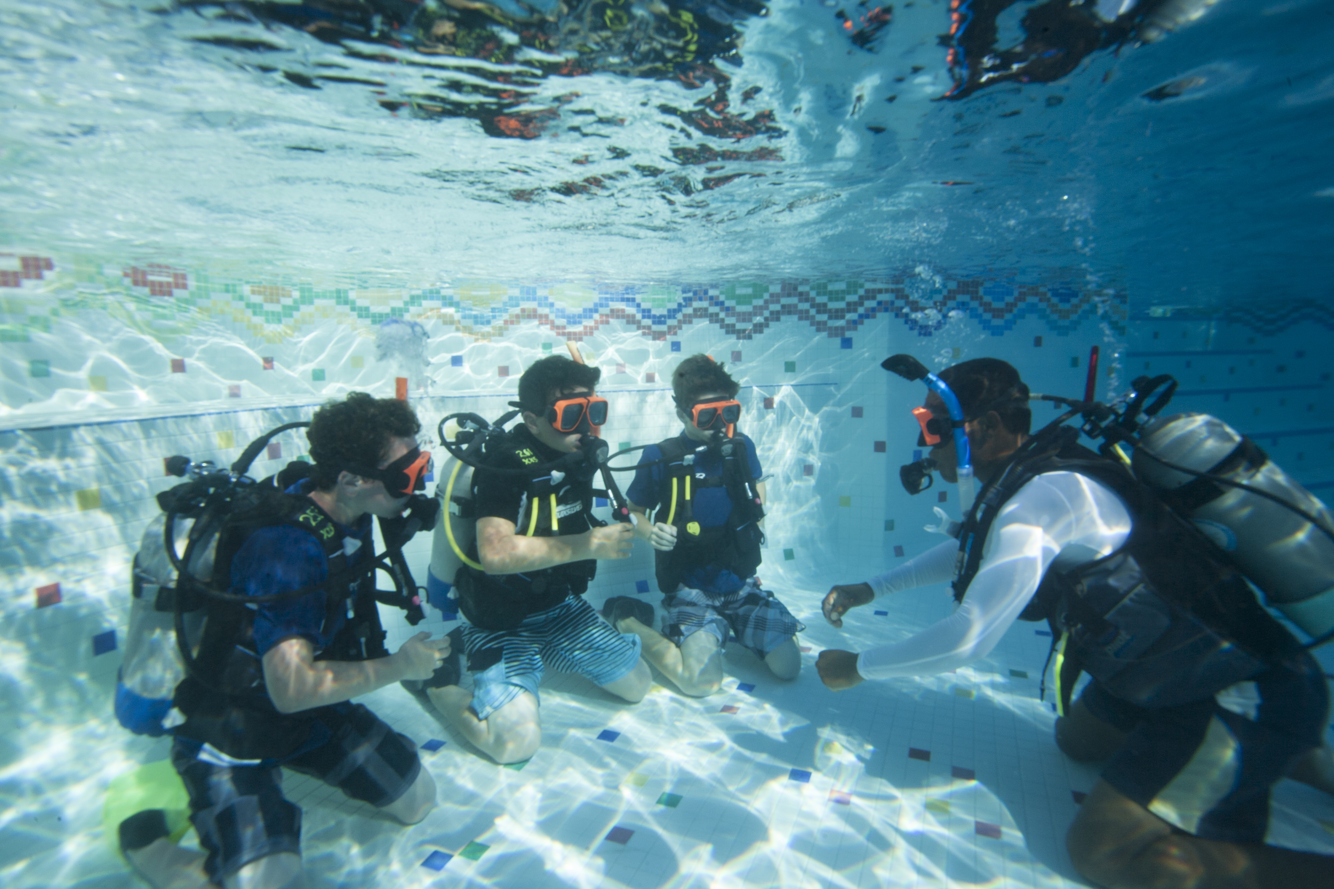 How To Get PADI® Certified in the Caribbean - Within 48 Hours!